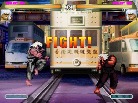 Violent-ken-mugen-character