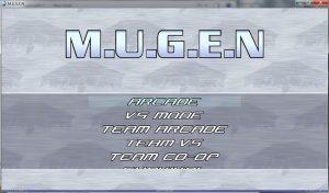 mugen-1-1b1