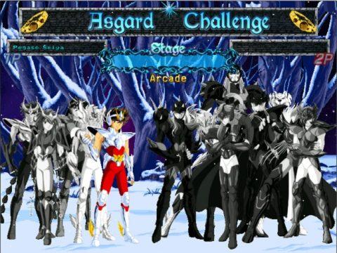 Asgard-1-0-Screenpack-screen02