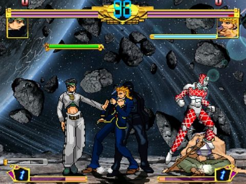 Galactic-Impact-stages-jojo-mugen