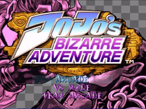JoJo-Bizarre-Adventure-Mugen-Full-game-mugenation