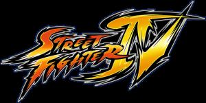 Logo-SF4