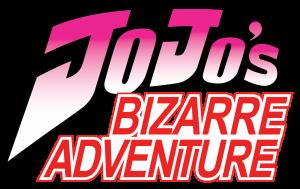 Logo-jojo