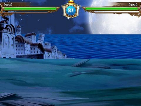 Luffy-vs-Usopp-Stage-mugen