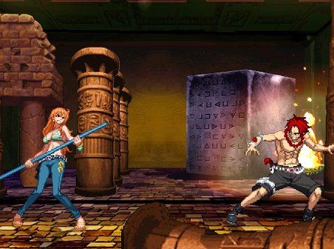 Nefertari-Tomb-Stage-mugen