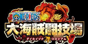 One-Piece-logo