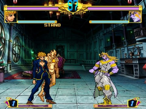 Requiem-Giorno-character-mugen