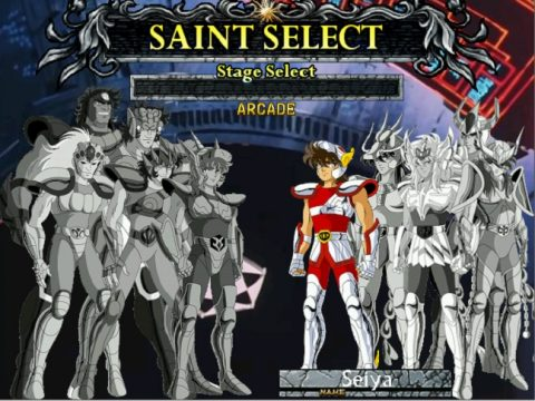 Saint-seiya-galaxian-wars-mugen-full-game-by-mugenation-01
