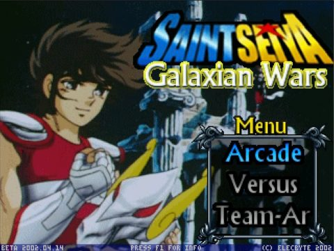 Saint-seiya-galaxian-wars-mugen-full-game-by-mugenation