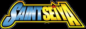 saint-seiya-logo
