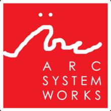 Arc_System_Works-Logo