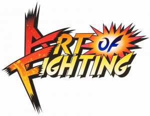 Art-Of-Fighting-Logo-01