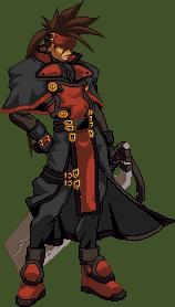 Black-Apocalipse-Character-Mugen