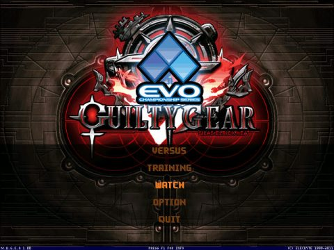 Guilty-Gear-X2-01