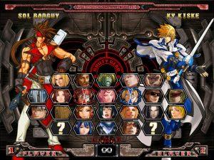 Guilty-Gear-X2-02