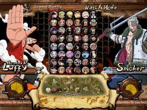 One-Piece-Fighting-Adventure-03