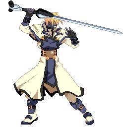Robo-Ky-Character-Mugen