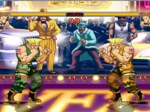 SF2-Guile-Hd-Character-Mugen