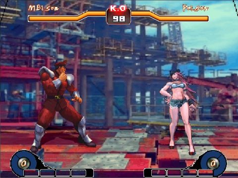 SF4-MBison-Character-mugen