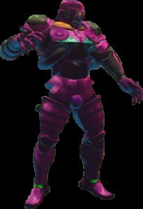SF4-Mecha-Seth-Character