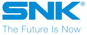 Snk-logo