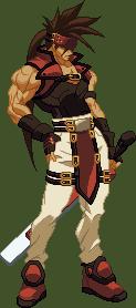 Sol-Badguy-Character-Mugen