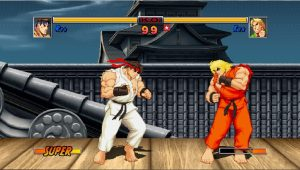 Street-Fighter-II-Turbo-HD-Remix-02