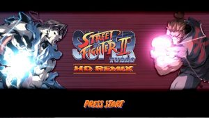 Street-Fighter-II-Turbo-HD-Remix