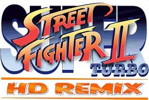 Street-Fighter-II-Turbo-HD remix