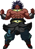 Xeno-Broly-Character-Mugen-DBZ-Extreme-Butoden