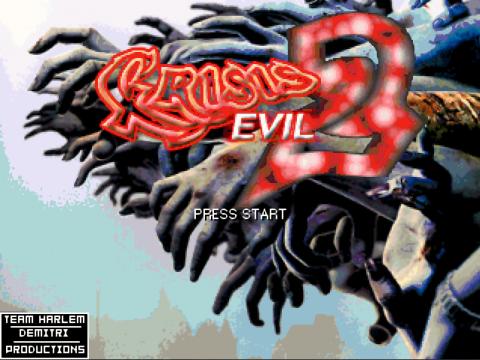 Crisis_Evil_2_OpenBor_Game