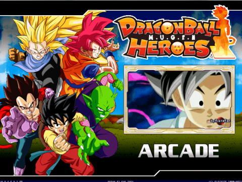Dragon_Ball_Heroes_Mugen_Game