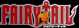 Fairy_Tail_Logo