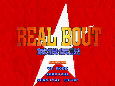 Fatal_Fury_Real_Bout_Mugen_Game