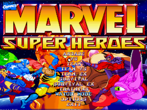 Marvel_Super_Heroes_Mugen_Game