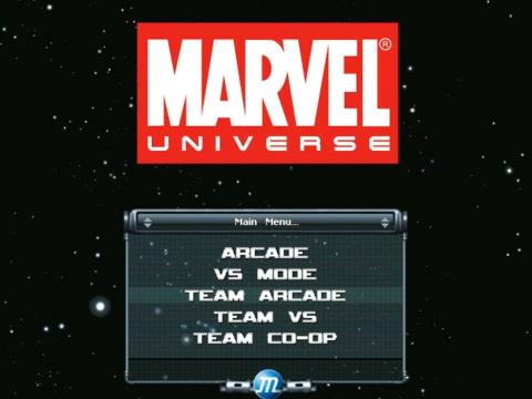 Marvel_universe_Mugen_Game