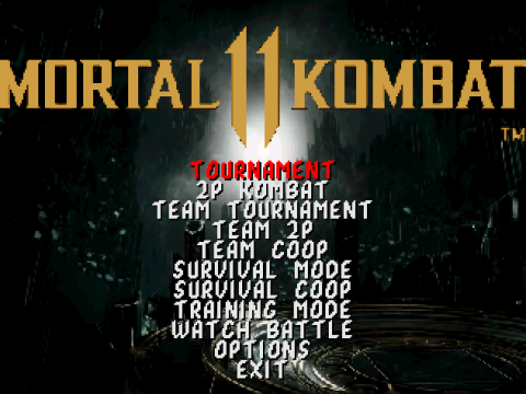 Mortal_Kombat_11_Mugen_Game