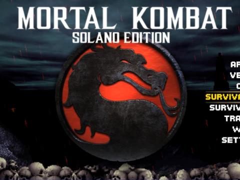 Mortal_Kombat_Solano_Edition_v3_Mugen_Game