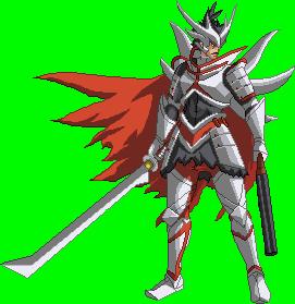 Oda_Nobunaga_Mugen_Char