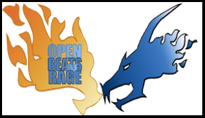 OpenBor_Logo