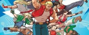 Real_Bout_Fatal_Fury_Characters_List