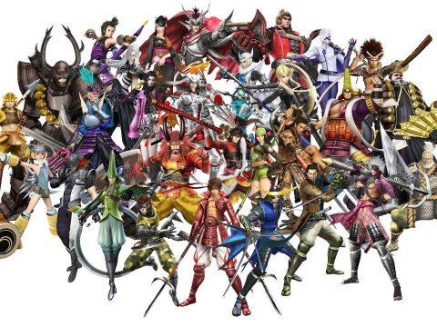 Sengoku_Basara_Mugen_Characters_Download_List