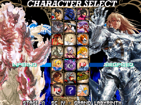 Soul_Calibur_II_By_Chuchoryu_Mugen_Game