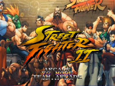 Street_Fighter_2_SNK_Style_Game_mugen