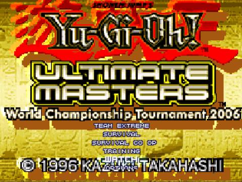 Yu-Gi-Oh_Battle_Mugen_Game