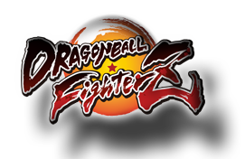 DragonBall_Fighterz_Logo