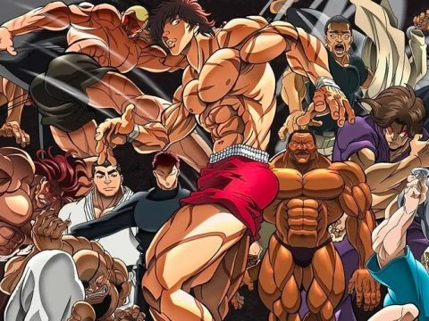 Baki_The_Grappler_IMG