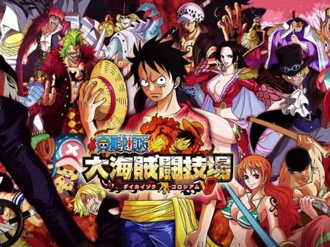 One-Piece-Great-Pirate-Colosseum-1280x720