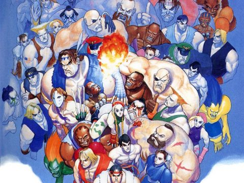 Street_Fighter_II_Character_List