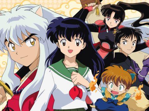 inuyasha-anime